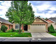 2797 S Dard Hills Ct, Salt Lake City image
