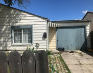 781 Gee St, Salinas image