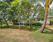 41-029 Manana Street, Waimanalo image