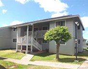 98-1433 Kamahao Street Unit 80, Pearl City image