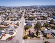 1211     Baden Avenue, Grover Beach image