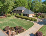 107 Brandon Way, Simpsonville image
