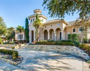 6700 Crown Forest, Plano image