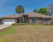 6942 Turnberry Cir, Navarre image