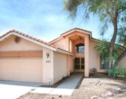 10483 N Autumn Hill, Oro Valley image