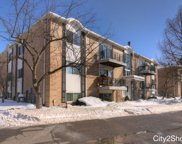 2759 Leonard Street Nw Unit B9, Grand Rapids image