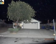 314 Riptide Ct., Pittsburg image