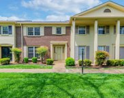 1002 Northfield Unit E 105, Murfreesboro image