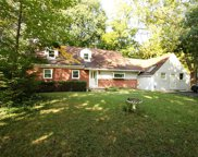 1336 Eustis  Drive, Indianapolis image
