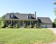 15754 WOODGROVE ROAD, Purcellville image
