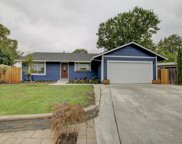 2520 Stephanie Court, Santa Rosa image