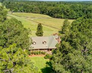375 SW Fox Pond Road, Aiken image