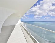 16901 Collins Ave Unit #4003, Sunny Isles Beach image