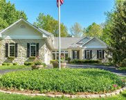 12309 Ballas  Lane, Town and Country image