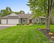 9481 Arrowcrest Drive Ne, Rockford image