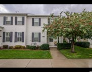 11638 S Grandville  Ave, South Jordan image