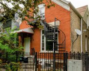 1225 North Campbell Avenue, Chicago image
