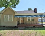 1904 Fulmer St., Conway image