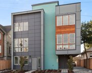 9757 Woodlawn Ave N, Seattle image
