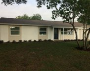 486 Dogwood Court, Altamonte Springs image