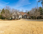2724 Lone Star Court, Snellville image