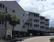 9571 Shore Dr Unit 221 Unit 221, Myrtle Beach image