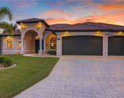 5412 SW 2nd AVE, Cape Coral image