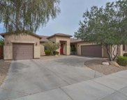4322 E Zenith Lane, Cave Creek image