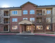2894 West Riverwalk Circle Unit B312, Littleton image