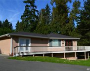 23120 57th Ave SE, Woodinville image