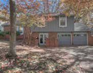 10009 W 92nd Place, Overland Park image