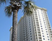9994 Beach Club Drive Unit 507, Myrtle Beach image