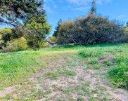 350 Sims Rd, Santa Cruz image