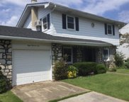805 2nd Street, Somers Point image