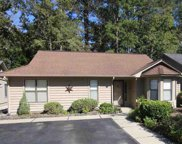 109 Hickory Dr., Conway image