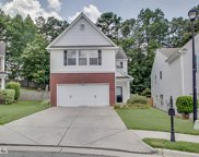 4788 Mcever View, Sugar Hill image