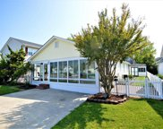615 Twin Tree Rd, Ocean City image