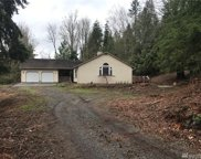 10210 149th Ave NE, Granite Falls image