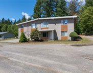 6413 149th St Ct NW, Gig Harbor image