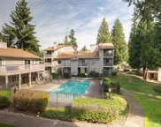 33006 17th Place S Unit A204, Federal Way image