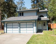 519 Hidden Forest Dr SE, Olympia image