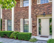 7914 Gleason Drive Unit 1026, Knoxville image