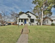 631 NW 22nd, Oklahoma City image