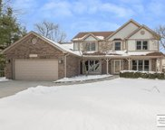 2505 Barkdoll Road, Naperville image