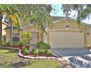 15078 Topsail Ct, Naples image