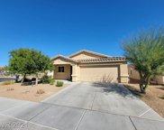 3232 Brautigan Court, North Las Vegas image