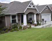 14709 Green Valley Boulevard, Clermont image