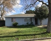 3438  9th Street, Ceres image