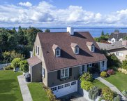 1721 NW Greenbrier Way, Seattle image