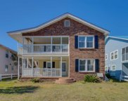 1418 S Ocean Blvd, North Myrtle Beach image